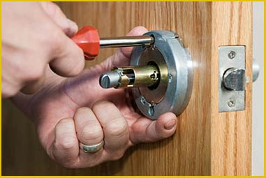 Northrop VA Locksmith Store Northrop, VA 804-977-0627