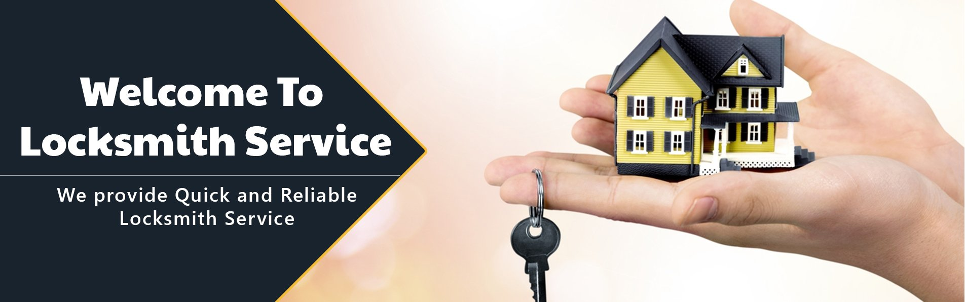 Northrop VA Locksmith Store, Northrop, VA 804-977-0627